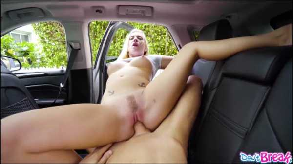 huge cock anal hd