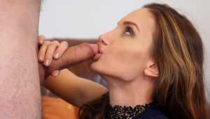 Hardcore Tremendous Russian Babe Marel Dew | Video XXX