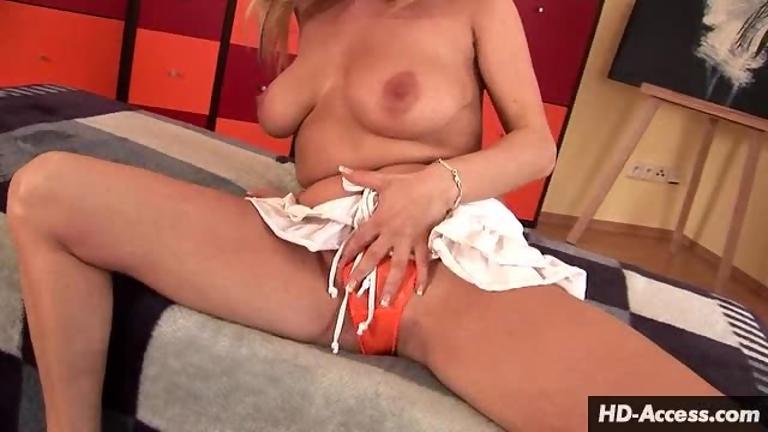 Sexy videá v XXXkurva tento veľký péro