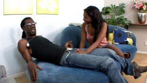 Tiffany Monroe Needs Stepdads Massive Cock | VideoXXX.Tv