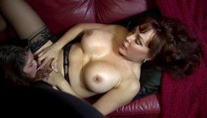 Massive Boobed Milf Video Xxx Gals Lesbian Fun | VideoXXX.Tv